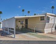 7806 E Main Street Unit #B-20, Mesa image