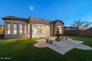 2262 N Estates Circle, Mesa image