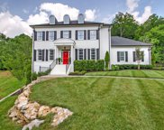 104 Earlham Ct, Franklin image