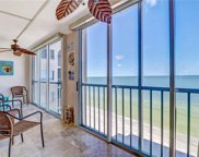 25900 Hickory Blvd Unit 604, Bonita Springs image