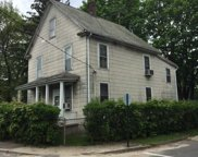 145 Oakville  Avenue, Waterbury image