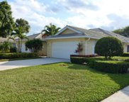 1651 SW Waterfall Boulevard, Palm City image