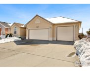 5606 W 32nd St, Greeley image