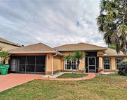 907 S Rennes Court, Kissimmee image