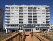 5806 N Ocean Blvd Unit 404, Cherry Grove image