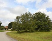 Hidden Horse Way Lot 17, Groveland image
