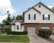 1517 Casper Court, Lexington image
