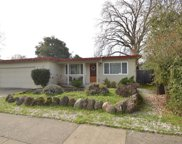 769 Summerfield Road, Santa Rosa image