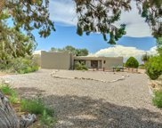 11 Quail Meadow Road, Placitas image