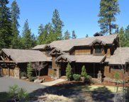 13507 Lonicera GM 360, Black Butte Ranch image