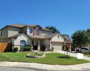 10611 Clover Cyn, Helotes image
