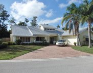 10330 SE Jupiter Narrows Drive, Hobe Sound image