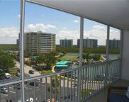 3 Bluebill Ave Unit 708, Naples image