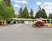 313 134th Place SW, Everett image