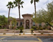 9273 TOURNAMENT CANYON Drive, Las Vegas image