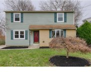 343 Lincoln Ave N, Cherry Hill image
