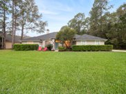 204 TRAPPER TRACE CT, Jacksonville image
