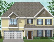 425 Cahors Trail Unit #138, Holly Springs image