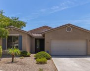 2105 W Valencia Drive, Phoenix image