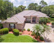 4870 Sweetmeadow Circle, Sarasota image