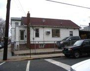 5900 Jefferson St, West New York image