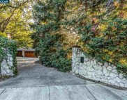 3161 Walnut Boulevard, Walnut Creek image
