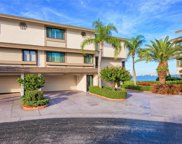 170 Marina Del Rey Court, Clearwater Beach image