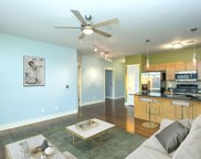 817 3Rd Ave N Unit 308, Nashville image