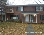 42314 TODDMARK LN, Clinton Twp image