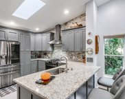 274 Coastal Hill, Indian Harbour Beach image