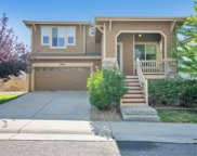 10643 Jewelberry Circle, Highlands Ranch image