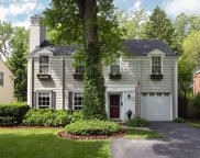 1307 Richmond Lane, Wilmette image
