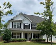 3848  Parkers Ferry None, Fort Mill image