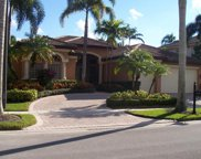 16030 Laurel Creek Drive, Delray Beach image