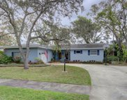 1934 Shore Acres Boulevard Ne, St Petersburg image