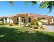 11960 King James CT, Cape Coral image