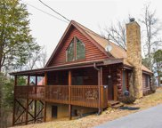 2539 Fleming Way, Sevierville image