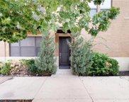 1138 S Adams Street, Fort Worth image