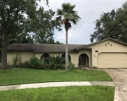 2234 King Charles Court, Winter Park image