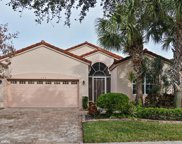 176 NW Lawton Road, Port Saint Lucie image