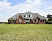 4051 Mount Tabor  Road, Red Springs image