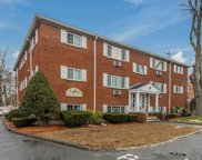 8 Grafton St Unit 16, Shrewsbury image