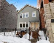 2639 W Armitage Avenue, Chicago image