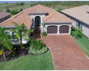 2910 Cinnamon Bay Cir, Naples image