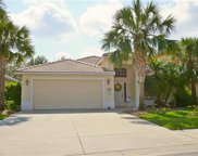 12551 Stone Tower LOOP, Fort Myers image