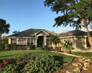 7681 Knightwing CIR, Fort Myers image
