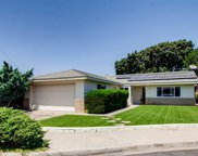 5860 Calle Arriba, Paradise Hills image