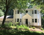 19  Sweetbriar Court, Asheville image
