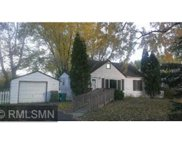 5392 Clifton Drive, Mounds View image