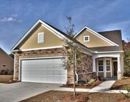 81 Northlake Village Court, Bluffton image